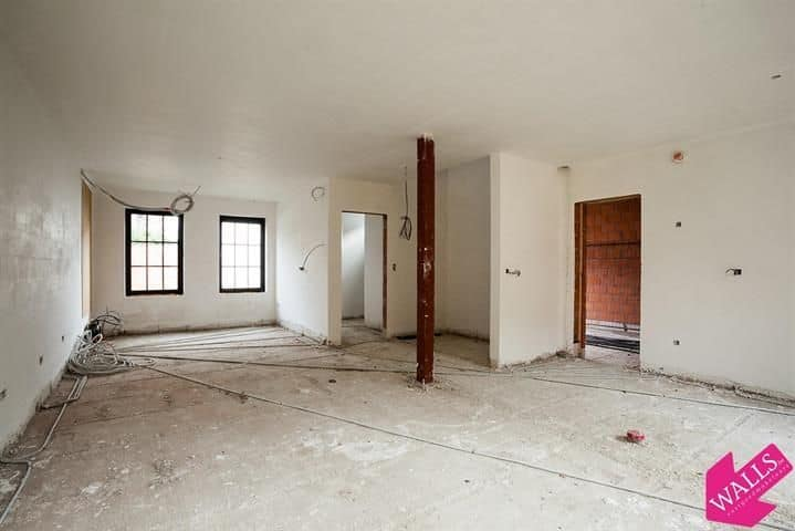 House for sale in Broechem