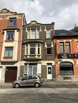 Special property<span>215</span>m² for rent