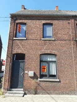 House for rent Tertre