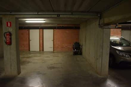 attractive design own storage rent garage in garages for your home with