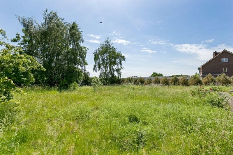 House for sale in Wolvertem