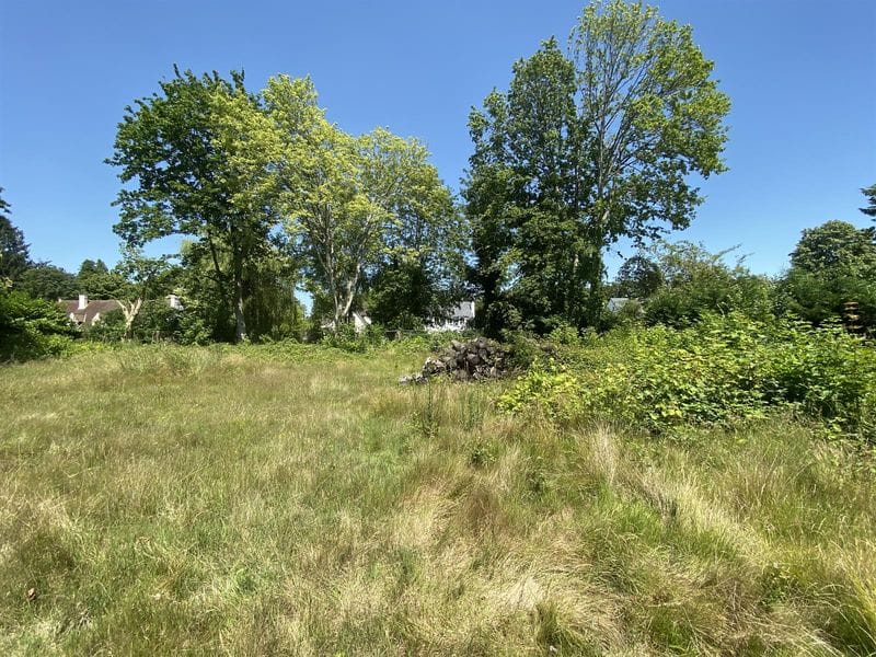 Land for sale in Waterloo