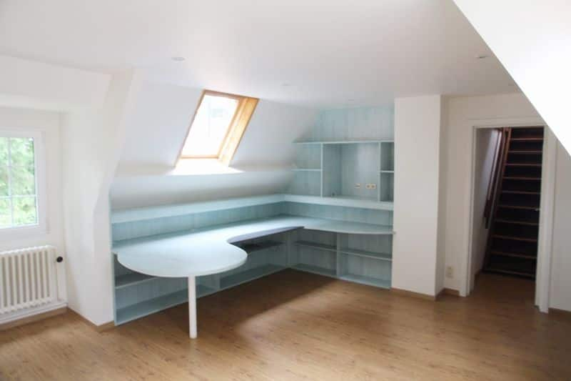 House for rent in Aalter