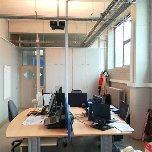 Office for sale in Ronse