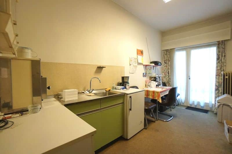 Office for sale in Ghent