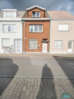 House<span>99</span>m² for rent Torhout