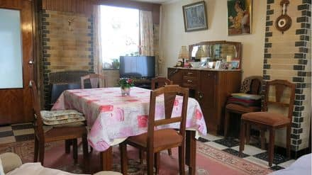 Terraced house<span>145</span>m² for rent