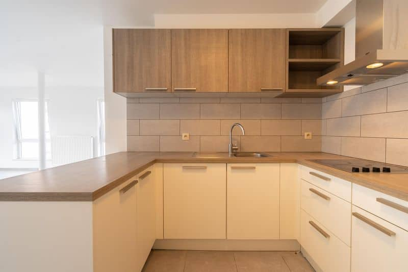 Apartment for rent in Perwez