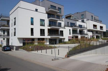 Apartment<span>108</span>m² for rent Jambes