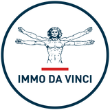 Immo Da Vinci, real estate agency Gent