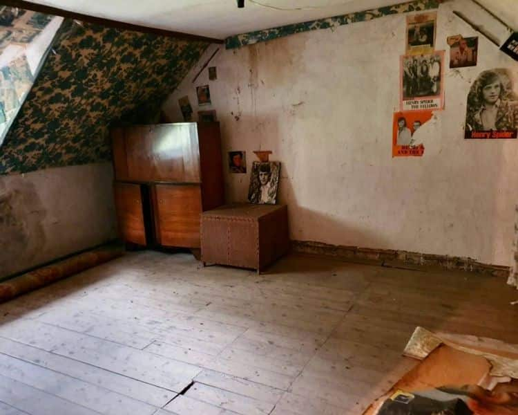Farmhouse for sale in Vollezele
