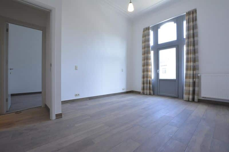 House for sale in Vorst