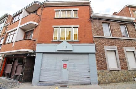 House<span>80</span>m² for rent Seraing
