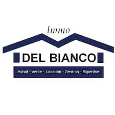 Immo Del Bianco, real estate agency Courcelles