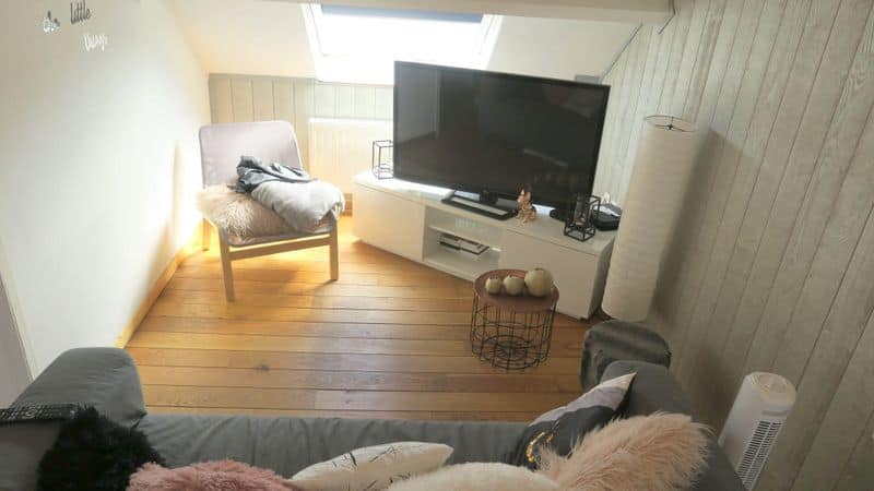 Apartment for rent in Erquelinnes