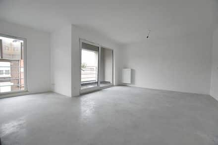 Apartment<span>77</span>m² for rent Liege