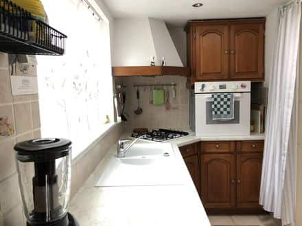 Terraced house<span>160</span>m² for rent