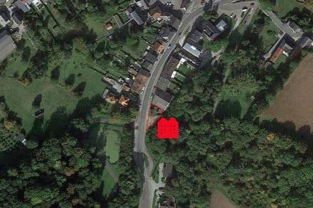 Land for rent Acoz