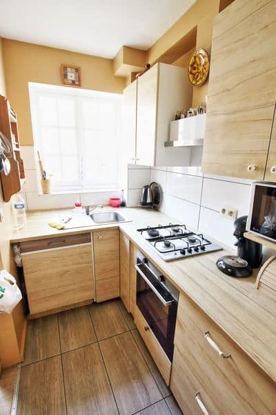 House for sale in Anderlecht