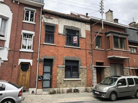 House<span>134</span>m² for rent