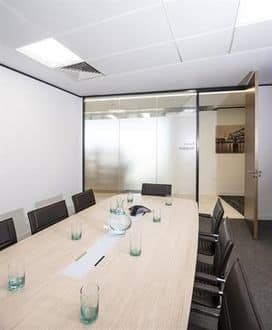 Office<span>10</span>m² for rent