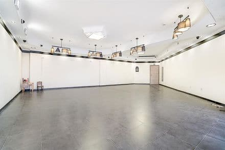Office or business<span>154</span>m² for rent