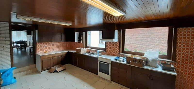 House for sale in Pittem
