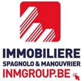 Immobiliere Nathalie Manouvrier, agence immobiliere Hennuyeres