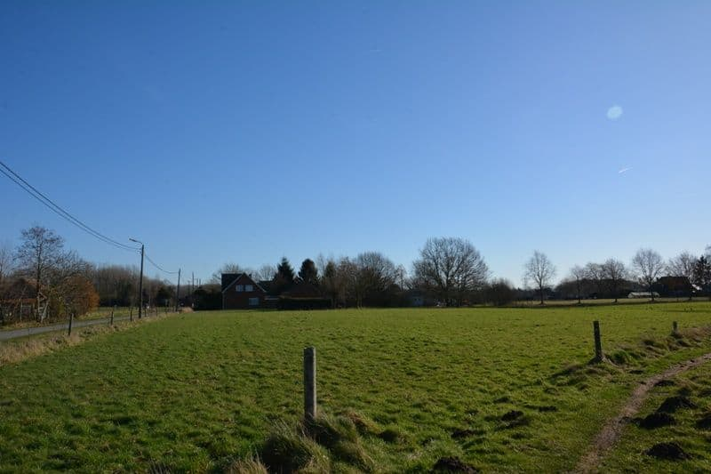 Farmhouse for sale in Sint Amands