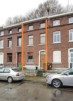House<span>67</span>m² for rent