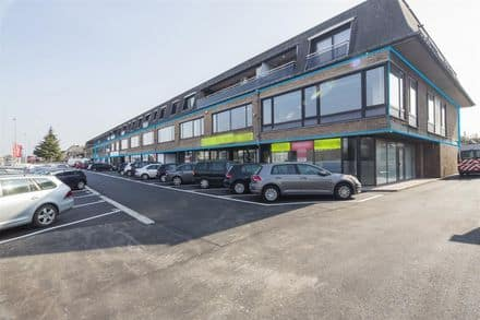 Office for rent Harelbeke