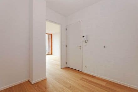 Apartment<span>130</span>m² for rent Liege