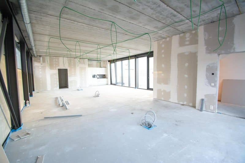 Office for sale in Brugge