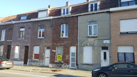 House<span>118</span>m² for rent