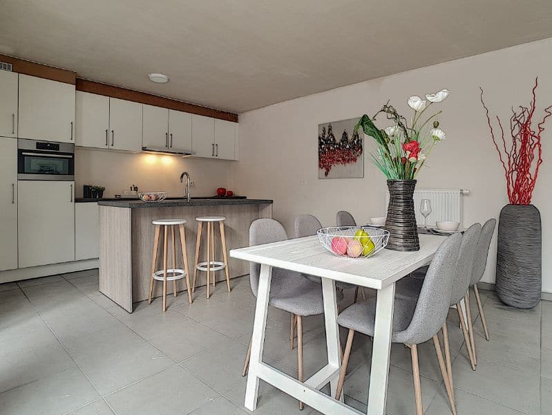 Apartment for sale in Poperinge