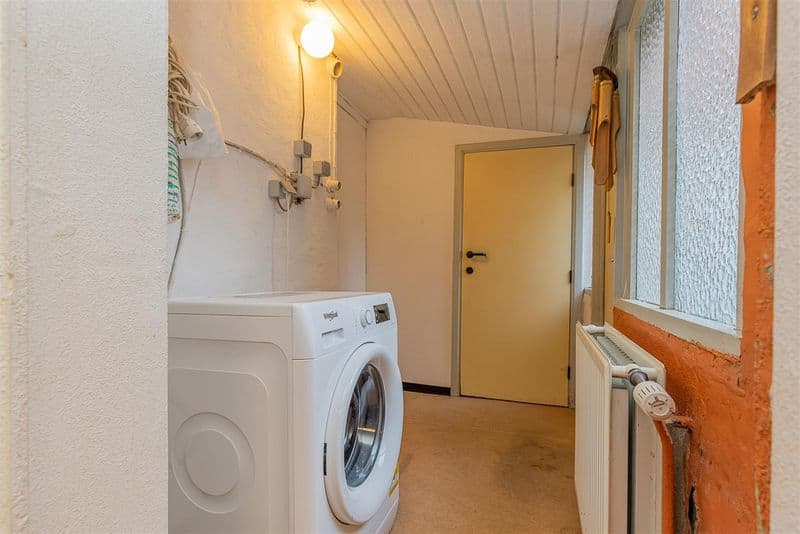Investment property for sale in Dendermonde