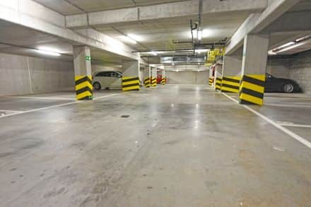 Parking space or garage<span>12</span>m² for rent Evere