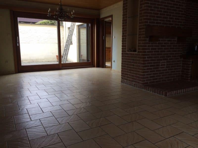 House for sale in Oordegem