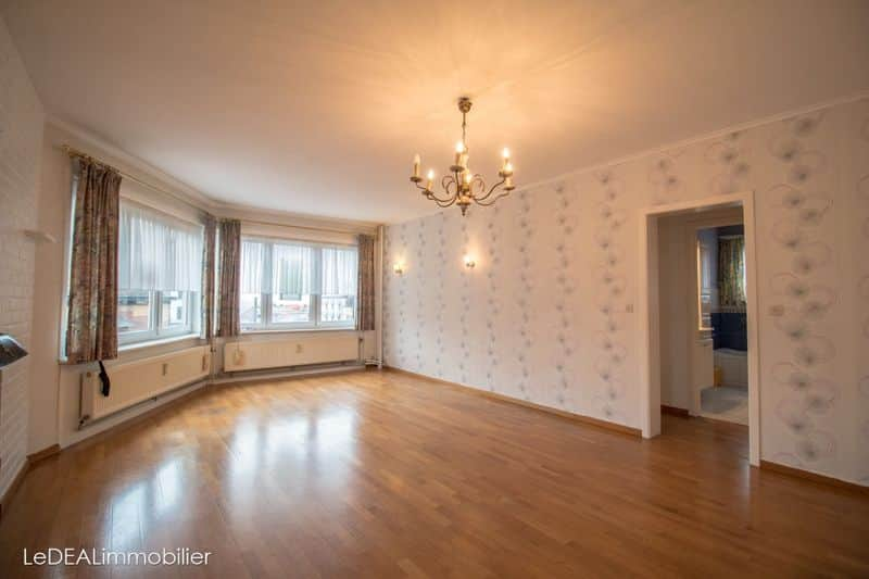 Real estate hainaut property for rent for sale life in hainaut apartment solutioingenieria Gallery