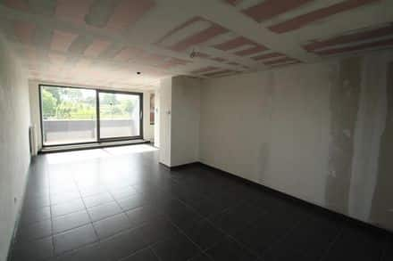 Apartment<span>141</span>m² for rent