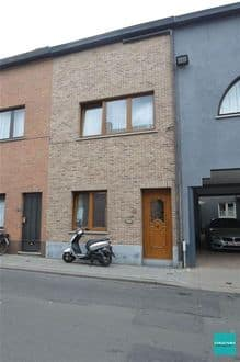 House<span>120</span>m² for rent Aalst