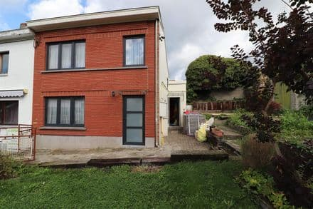 House<span>73</span>m² for rent