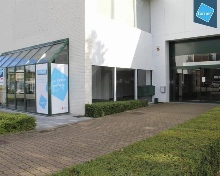 Business for rent in Sint Michiels