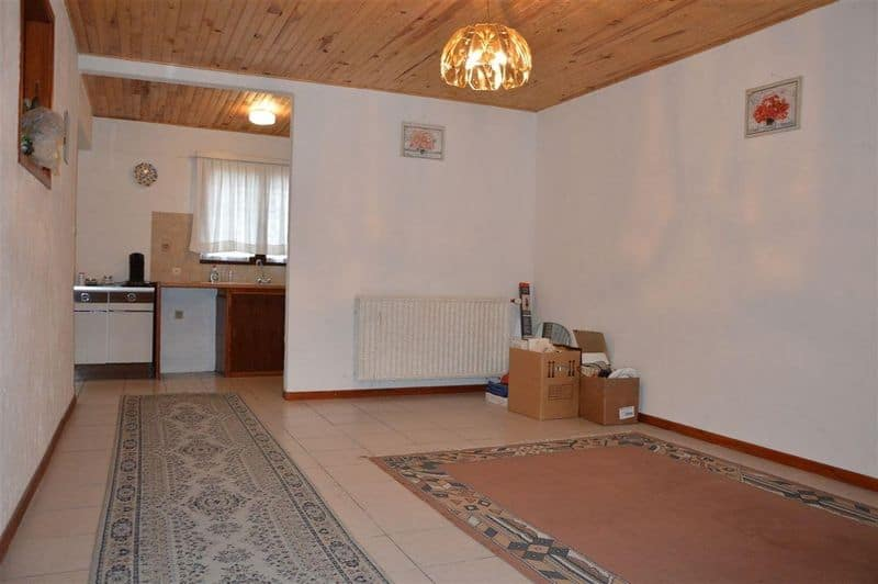 Special property for sale in Agimont