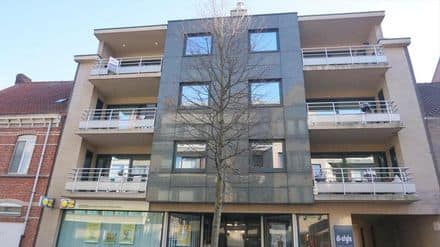 Apartment<span>103</span>m² for rent Aalter
