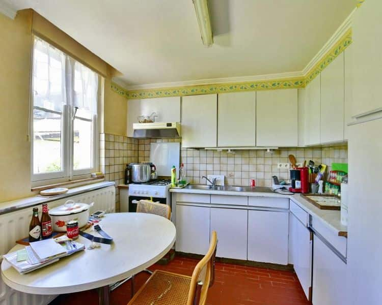 Villa for sale in Beersel