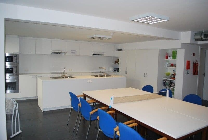 Student flat for sale in Kortrijk