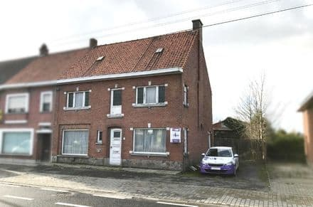 House<span>180</span>m² for rent Roeselare