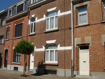 House<span>150</span>m² for rent Sint Lambrechts Woluwe
