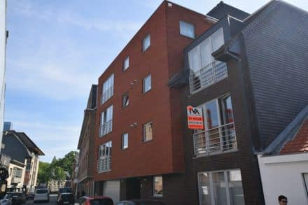 Apartment for rent Oudenaarde